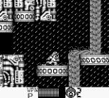Mega Man 4 Game Boy 015