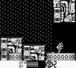 Mega Man 4 Game Boy 017