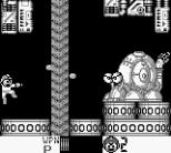 Mega Man 4 Game Boy 018