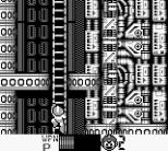 Mega Man 4 Game Boy 025