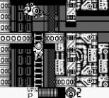 Mega Man 4 Game Boy 026