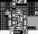 Mega Man 4 Game Boy 027