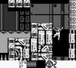 Mega Man 4 Game Boy 029