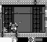 Mega Man 4 Game Boy 036