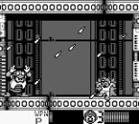 Mega Man 4 Game Boy 037
