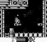 Mega Man 4 Game Boy 050