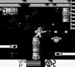 Mega Man 4 Game Boy 051