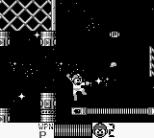 Mega Man 4 Game Boy 057