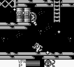 Mega Man 4 Game Boy 061
