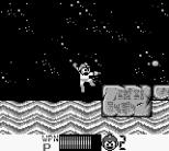 Mega Man 4 Game Boy 070