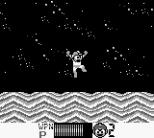 Mega Man 4 Game Boy 072