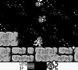 Mega Man 4 Game Boy 074