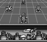 Mega Man 4 Game Boy 081
