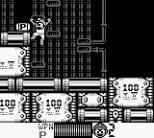 Mega Man 4 Game Boy 083