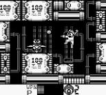 Mega Man 4 Game Boy 095
