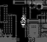 Mega Man 4 Game Boy 101