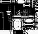 Mega Man 4 Game Boy 102