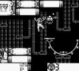 Mega Man 4 Game Boy 109