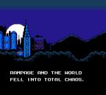 Mega Man 4 NES 002