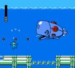 Mega Man 4 NES 028