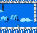 Mega Man 4 NES 038
