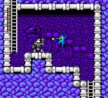 Mega Man 4 NES 047