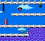 Mega Man 4 NES 049