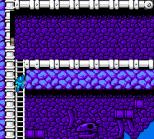Mega Man 4 NES 057