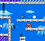 Mega Man 4 NES 059