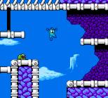 Mega Man 4 NES 061