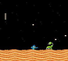 Mega Man 4 NES 065