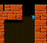 Mega Man 4 NES 068