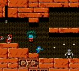 Mega Man 4 NES 071