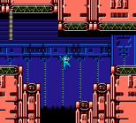 Mega Man 4 NES 079