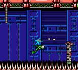 Mega Man 4 NES 081