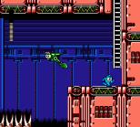 Mega Man 4 NES 082