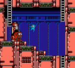 Mega Man 4 NES 084