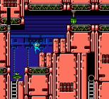 Mega Man 4 NES 085