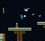 Mega Man 4 NES 092
