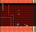 Mega Man 4 NES 095