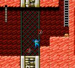 Mega Man 4 NES 096