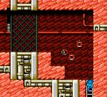 Mega Man 4 NES 102