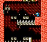 Mega Man 4 NES 103