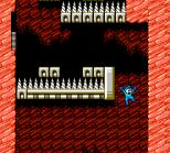 Mega Man 4 NES 104