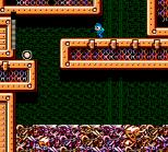 Mega Man 4 NES 114