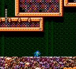 Mega Man 4 NES 115