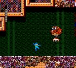 Mega Man 4 NES 116