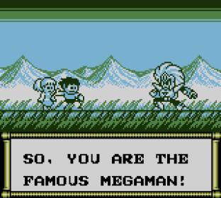 Mega Man 5 Game Boy 01