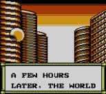 Mega Man 5 Game Boy 02