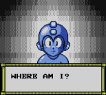 Mega Man 5 Game Boy 03